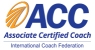ACC-ICF